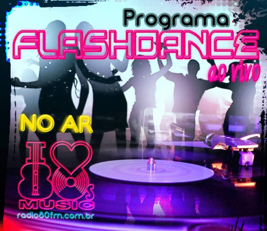 programa flashdance